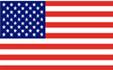 展会标题:2017年美国铸造及压铸展会