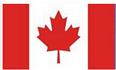 展会标题:加拿大国际金属成型与焊接切割展览会