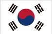 展会标题:2017年韩国首尔3D打印展