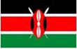 展会标题:2017年肯尼亚农业农机会展