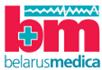 展会标题:2017白俄罗斯国际医疗口腔医药产品展览会