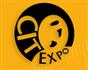 展会标题:2017第十五届中国国际轮胎博览会