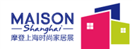 展会标题:第二十三届中国国际家具展之2017年摩登上海时尚家居展