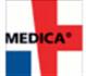 展会标题:2017德国杜塞尔多夫国际外科及医院 医疗用品贸易博览会