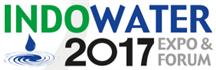 展会标题:2017第13届印尼(雅加达)国际水处理与环保展