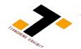 展会标题:2017第九届湖南(长沙)教育博览会暨高校招生湖南咨询会  2017湖南教育装备展览会