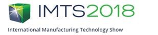 展会标题:美国芝加哥国际机械制造技术展览会