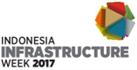 展会标题:2017第五届印尼(雅加达)国际基础设施周展