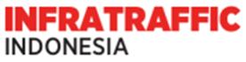 展会标题:2017第五届印尼(雅加达)国际道路交通展