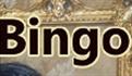 展会标题:2017年Bingo青岛动漫游戏嘉年华