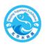 展会标题:2017中国北京国际宠物水族展览会