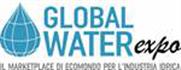 展会标题:2017第21届意大利(里米尼)国际水处理展