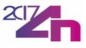 展会标题:2017第二十四届国际广告新媒体、新技术、新设备、新材料展示交易会