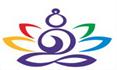 展会标题:2017中国(太原)佛教文化用品博览会