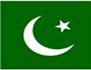 展会标题:巴基斯坦中国家庭用品、公共安全、智慧能源博览会