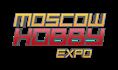 展会标题:第10届俄罗斯莫斯科国际模型展览会
