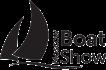 展会标题:2018年第11届俄罗斯莫斯科国际游艇展览会