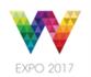 展会标题:2017中国(山西)酒饮食品产业博览会