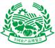 展会标题:2017上海全国优质农产品博览会