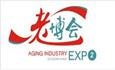 展会标题:第五届中国(四川)老龄事业暨养老服务业国际博览会