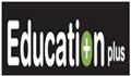 展会标题:2017Education+国际职业教育展暨世界职业教育大会