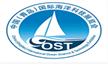 展会标题:2017中国(青岛)国际海洋科技展览会