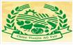 展会标题:2017天津国际优质农产品交易会