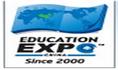 展会标题:2017中国国际教育展