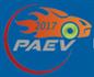 展会标题:2017昆明泛亚电动车及新能源汽车展览会