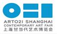 展会标题:2017上海廿一当代艺术博览会