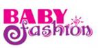 展会标题:2017乌克兰婴童服装展