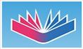 展会标题:2017苏州国际精英创业周