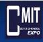 展会标题图片:2018中国(成都)国际现代工业技术博览会 2018中国(成都)国际工业自动化及机器人展览会