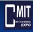 展会标题:2018中国(成都)国际现代工业技术博览会 2018中国(成都)国际工业自动化及机器人展览会