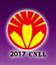 展会标题:2017中国(宁波)国际灯具灯饰采购交易会暨LED照明展览会