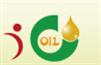 展会标题:2017第十八届国际高端健康食用油及橄榄油(成都)博览会  2017亚洲(成都)国际进口食品饮料博览会