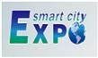 展会标题:2017第七届中国智慧城市技术与应用产品博览会