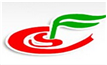 展会标题:第十九届全国肥料信息交流暨产品交易会