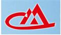 展会标题:2017第十九届中国(天津)国际矿业大会