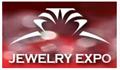 展会标题:2017第十九届北京国际珠宝玉石首饰展览会