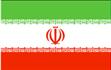 展会标题:第14届伊朗国际广告行业展