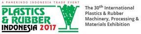 展会标题:2017年加纳国际塑料和橡胶工业展