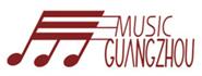 展会标题:2018第十五届中国(广州)国际乐器展览会