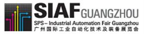 展会标题:2018第二十二届中国广州国际工业自动化技术及装备展览会