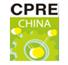 展会标题:2018中国(天津)国际塑料橡胶工业展览会
