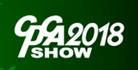 展会标题:第27届中国国际电子电路展览会