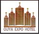 展會標題:2019第十八屆中國(鄭州)國際酒店用品博覽會