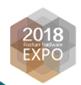 2018佛山五金机电及机械零配件展览会暨佛山焊接与切割设备展览会