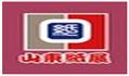 展会标题:2018山东(国际)制浆造纸技术及装备展览会  2018山东(国际)生活用纸及纸质卫生用品展览会