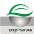 展会标题:第七届山西省节能环保、低碳发展博览会